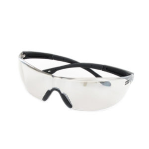 Schutzbrille North Tactile Klar