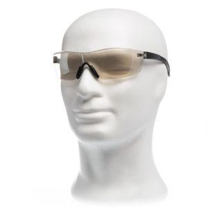Schutzbrille-North-Tactile-Silber-Verspiegelt-Kaufen