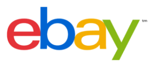 Partnerseite ebay