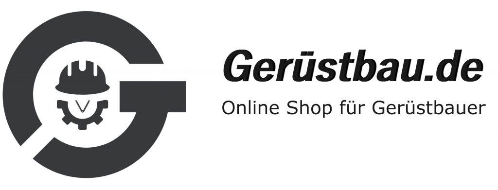 Gerüstbau Shop