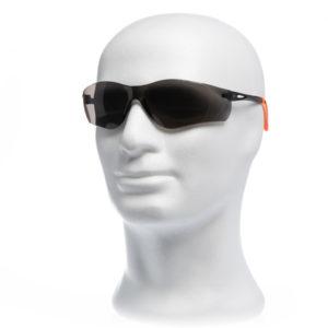 Portwest PW 38 Schutzbrille SMOCKE Kaufen