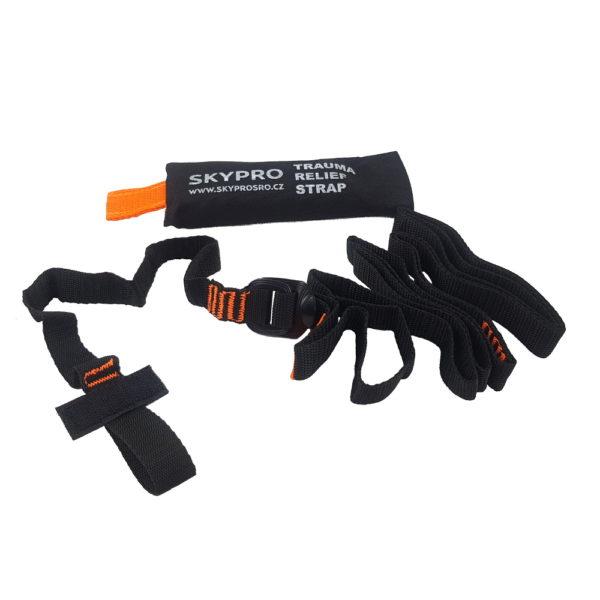 SKYPRO-Trauma-Relief-Strap